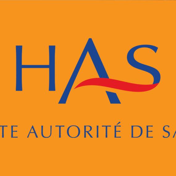 Certification B du Nouvel Hôpital de Navarre