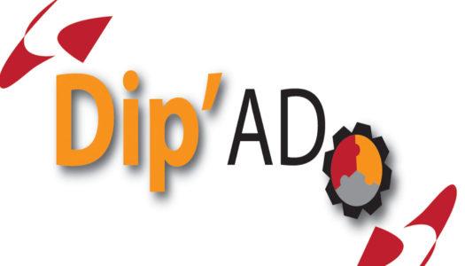 Dip Ados