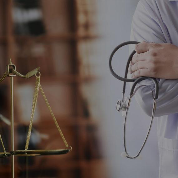 Droits et obligations des usagers
