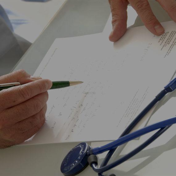 Nous adresser un patient - Nouvel Hôpital de Navarre