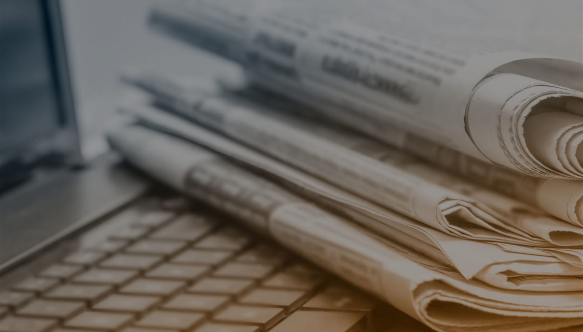 Service communication, salle de presse, relation médias, communiqués de presse