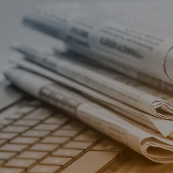 Service communication, salle de presse, relation médias