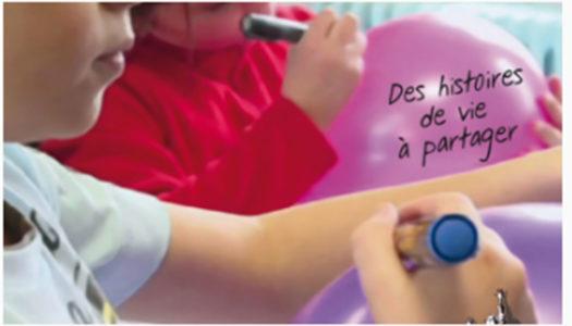 festival du film d'éducation - département Eure