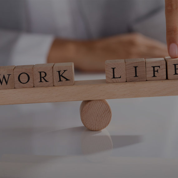 Qualité de vie au travail