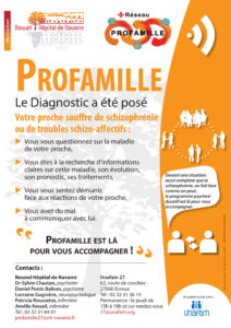 affiche ProFamille27 -profamille 2020
